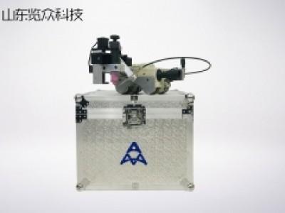 管道自动电焊机