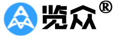 焊接机器人_管道自动焊机_自动焊接机-览众自动焊接